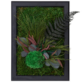 Moss Frame Inspiration 7