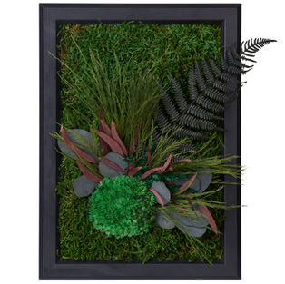 Moss Frame Inspiration 8