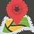 geo location marketing image.png