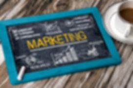 Jpeg Web Marketing Expert Chalk Board.jp