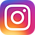 Instagram for Business Image