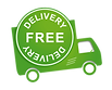moss-life-free-delivery-transparent-imag