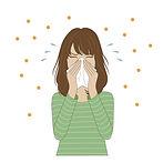 Anti-allergic.jpg