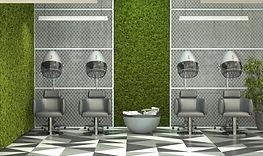 Moss Wall Panels.jpg