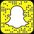 Snapchat bar code image