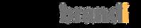 SnapBrandit Web Logo.png