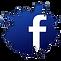 Facebook Business Image