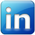 LinkedIn for Business image