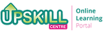 Up Skill Centre Logo.png
