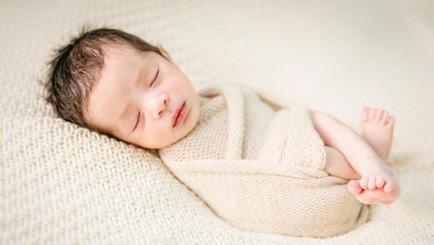 newborn dubai