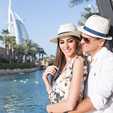 TPS crys DUBAI BAIXA 72.jpg