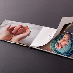album slim 2.jpg