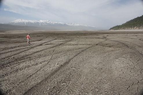 mudflat vista andru.JPG