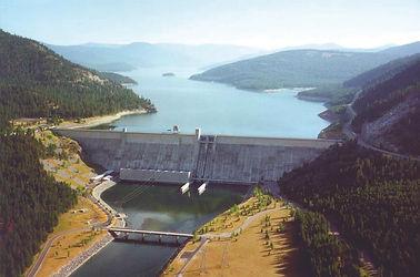 Libby Dam.jpg