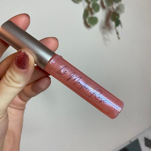 Lipgloss hydratant « Hood Barbie»