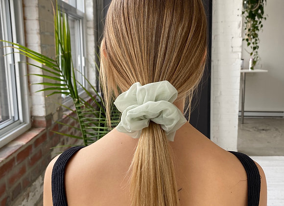 Scrunchie « Tattoos »