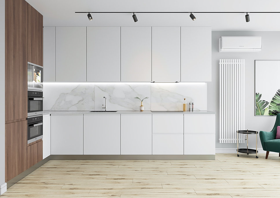 кухня (6)-min.jpg