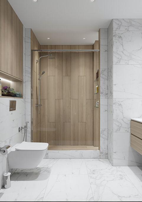 ванная (3)-min.jpg