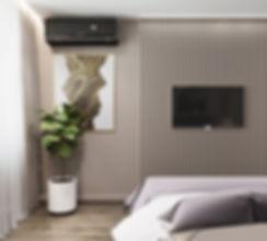 спальня_View16-min.jpg