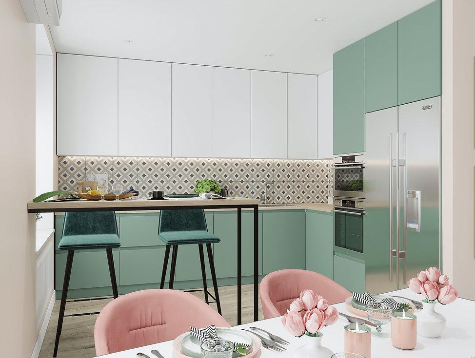 кухня-гостиная-холл (3)-min.jpg