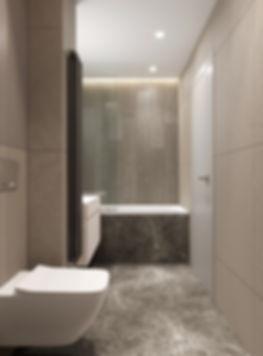 ванная_View02-min.jpg