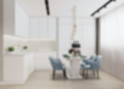 7. кухня_View01-min.jpg