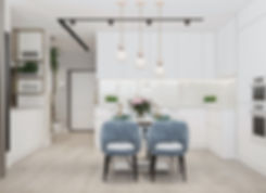 8. кухня_View02-min.jpg