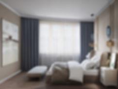 спальня Осипенко3-min.jpg