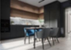 Кухня Кинель 11-min.jpg