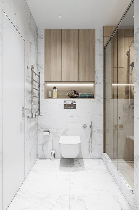 ванная (2)-min.jpg