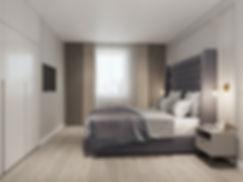 13. спальня_View03-min.jpg