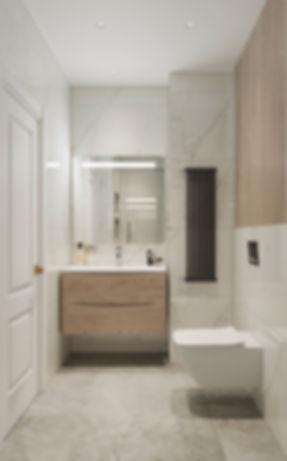 20. ванная_View03-min.jpg