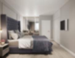 12. спальня_View02-min.jpg