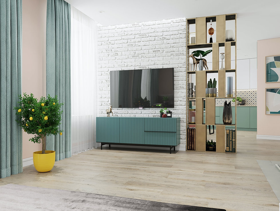 кухня-гостиная-холл (7)-min.jpg