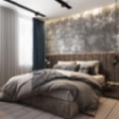 Спальня бриг3-min.jpg