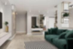 5. гостиная_View02-min.jpg