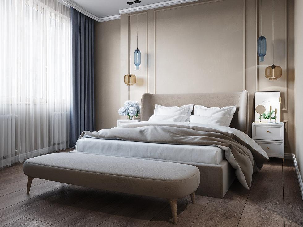 спальня Осипенко1-min.jpg