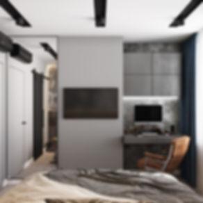 Спальня бриг1-min.jpg