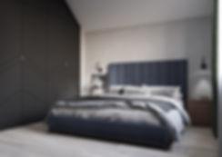 Спальня Кинель6-min.jpg