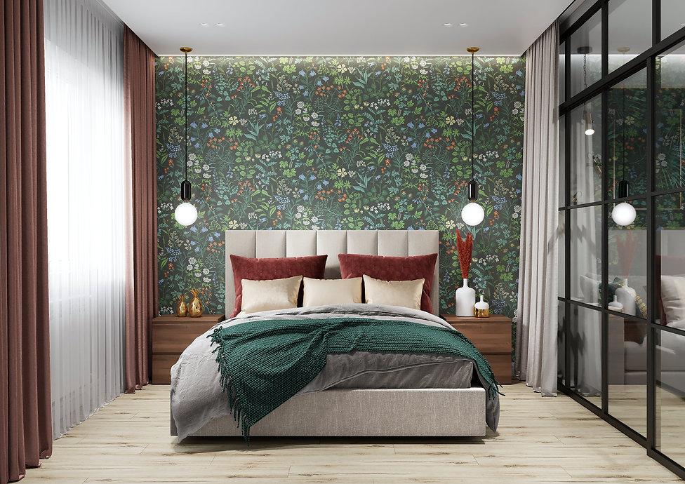 спальня (1)-min.jpg