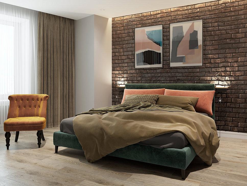 спальня (3)-min.jpg