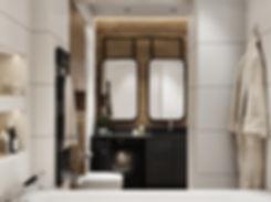 Бриг ванная черная2-min.jpg