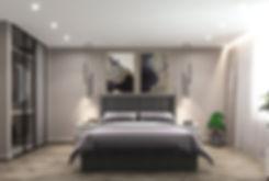 спальня_View15-min.jpg
