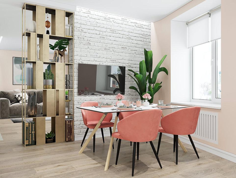 кухня-гостиная-холл (5)-min.jpg