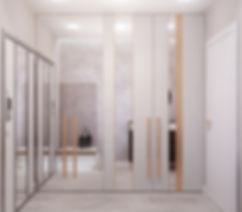 2_Interactive LightMix-min.jpg