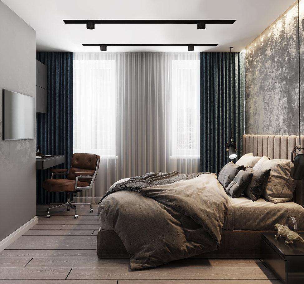 Спальня бриг6-min.jpg