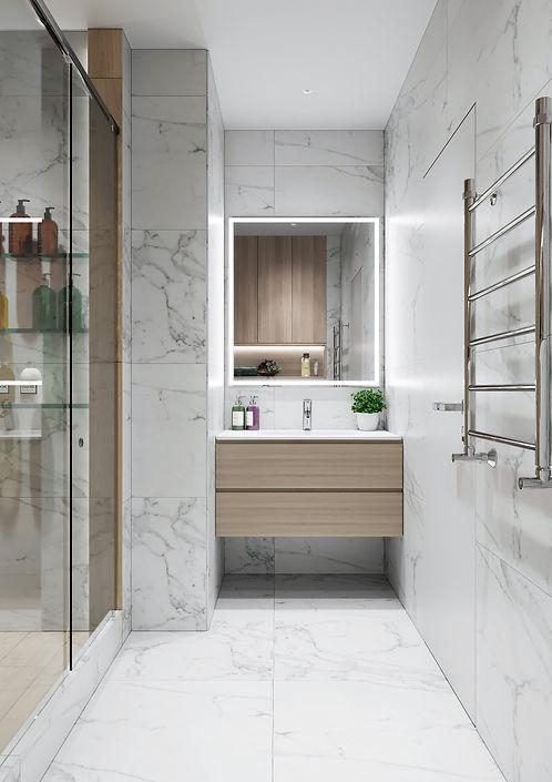 ванная (1)-min.jpg