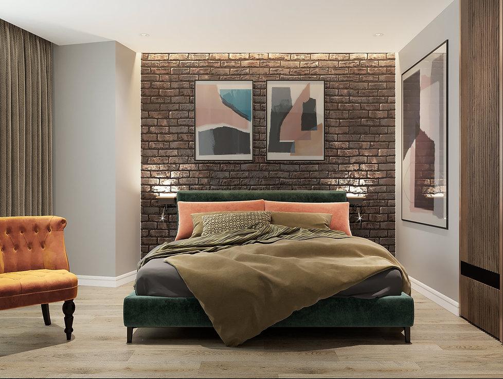 спальня (5)-min.jpg