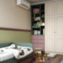 Детская Яр Парк 2 этаж 5-min.jpg