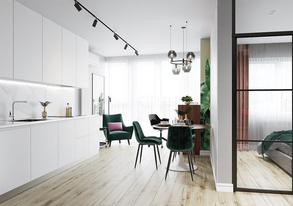 кухня (4)-min.jpg